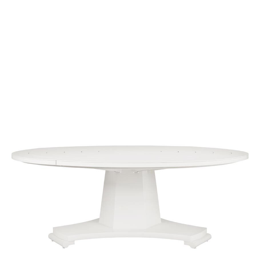 CAPELLA DINING TABLE ROUND 203