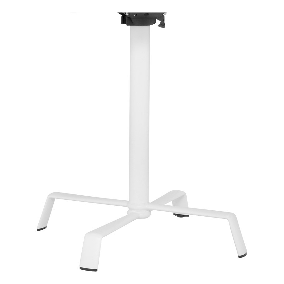 ELICA FLIP TOP DINING TABLE BASE