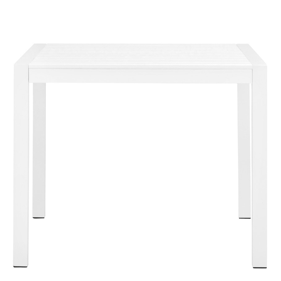 TATE DINING TABLE SQUARE 89