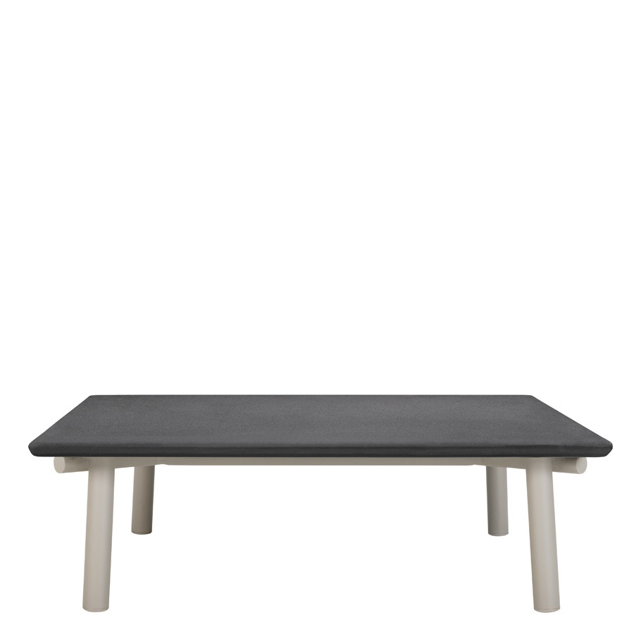 ANATRA COCKTAIL TABLE RECTANGLE 103