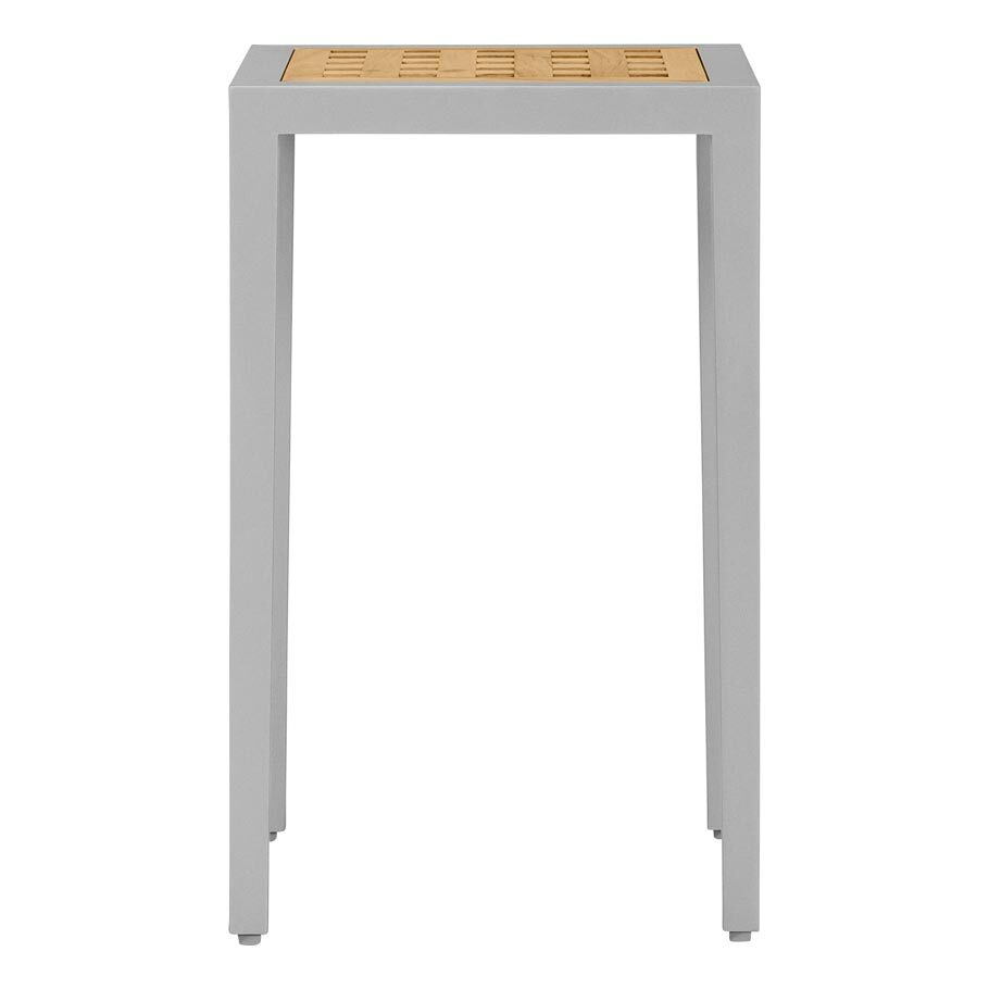 HATCH SPOT SIDE TABLE SQUARE 35