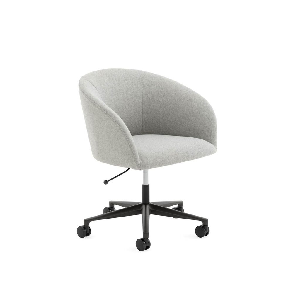 Nimbus Conference Chair