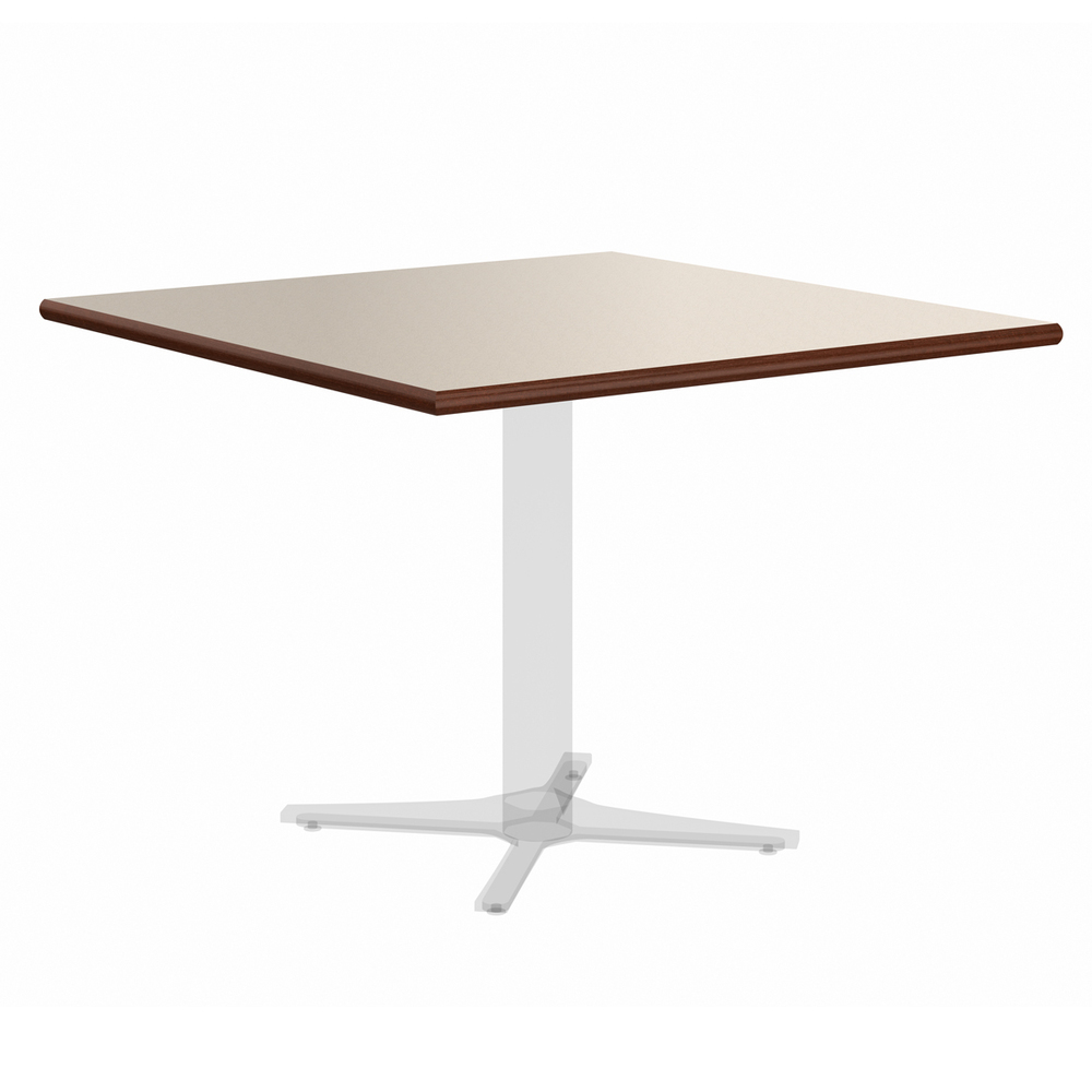 dining table tops 7050530 laminated edge