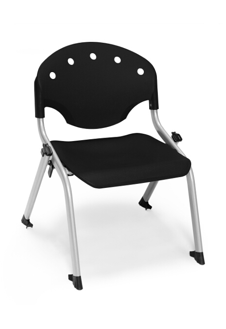 Model 305-12 Student Stack Chair, 12″ Height