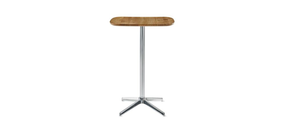 Cover Occasional Tables