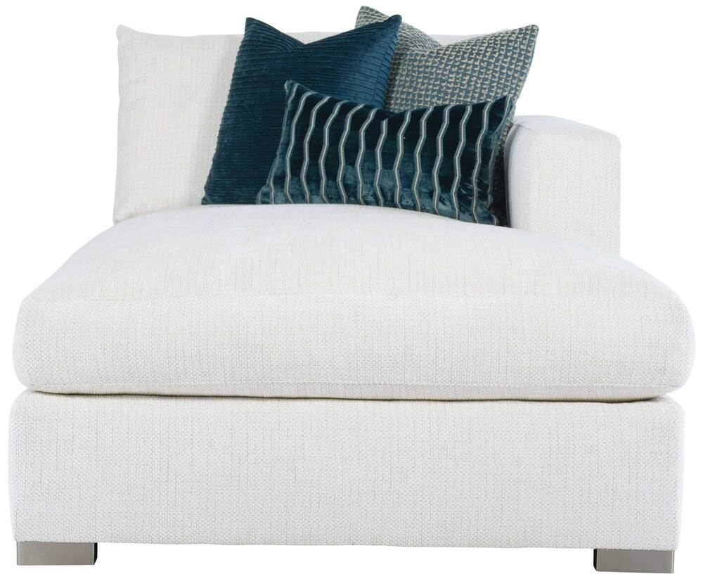 Helena Right Arm Chaise