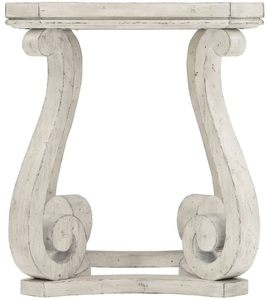 Mirabelle End Table
