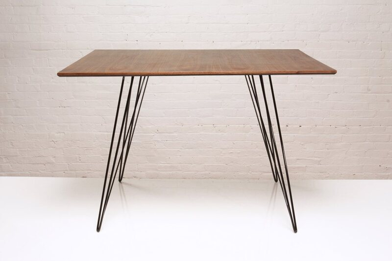 Williams Table - Large