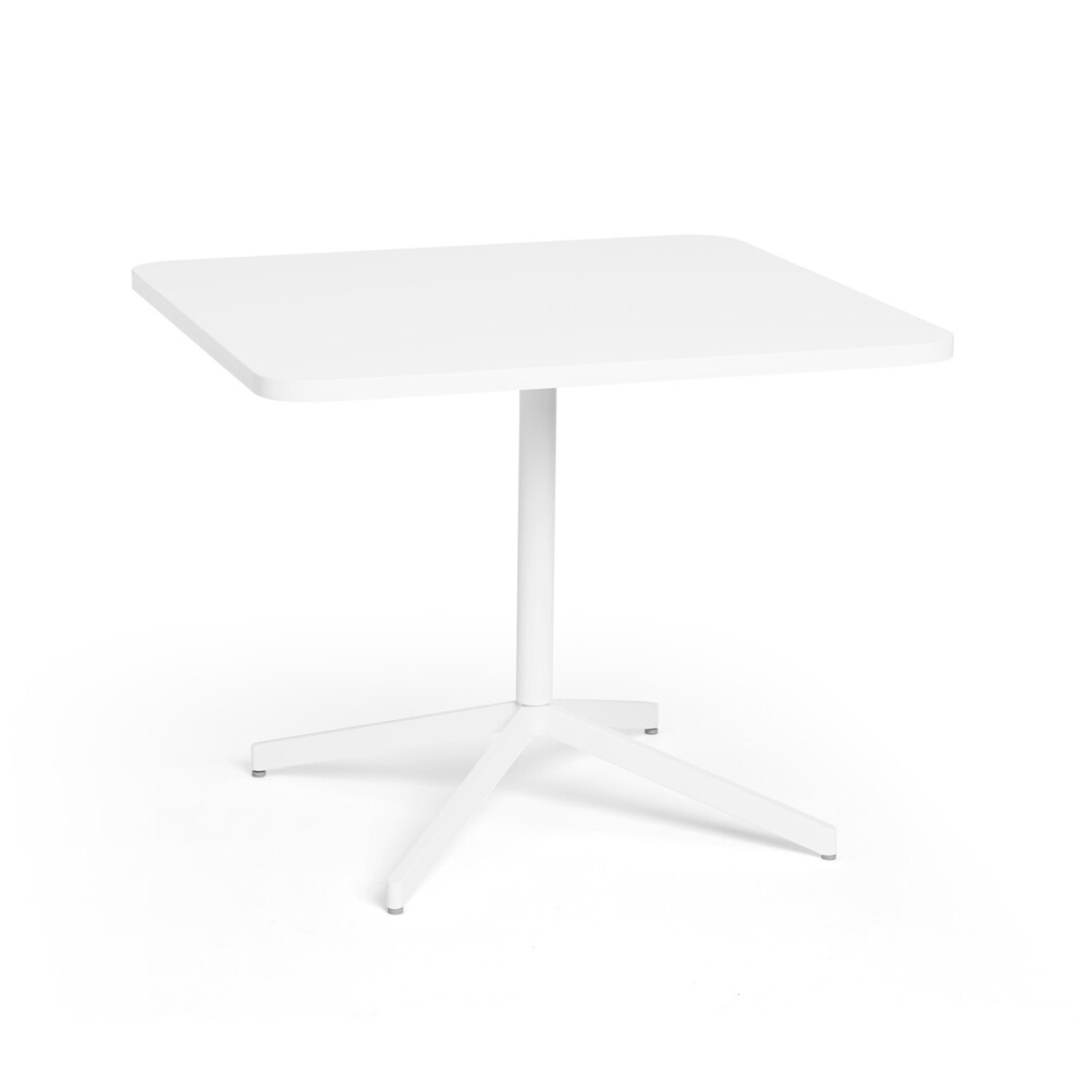 Touchpoint Meeting Table