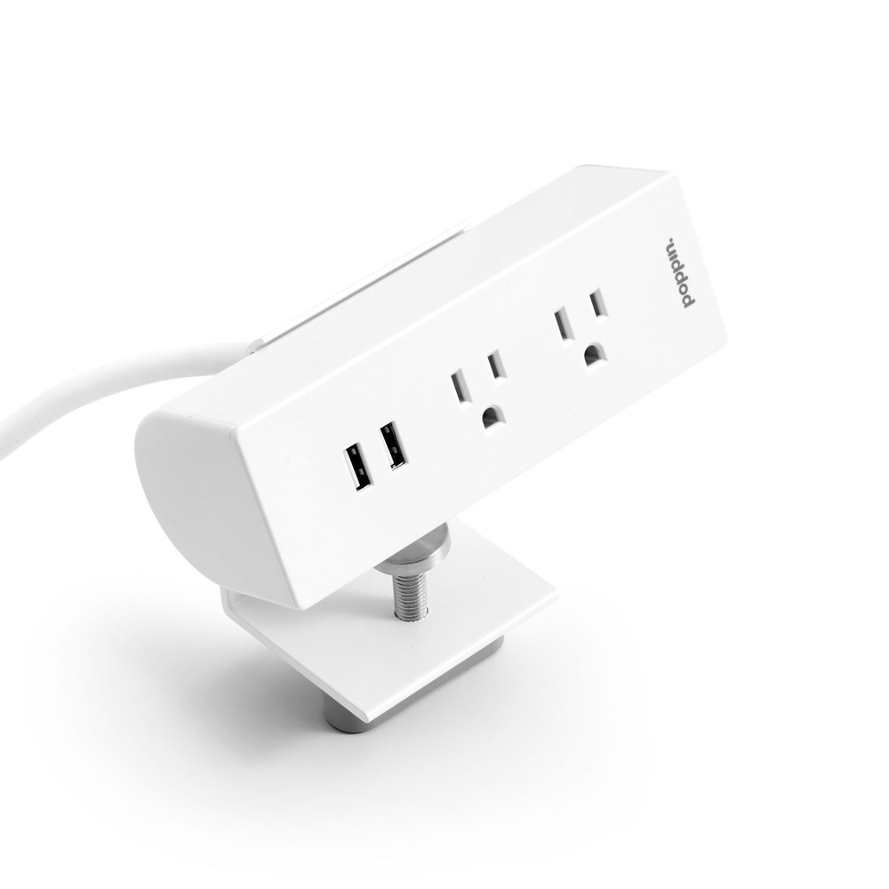 Power Points Outlet 107661