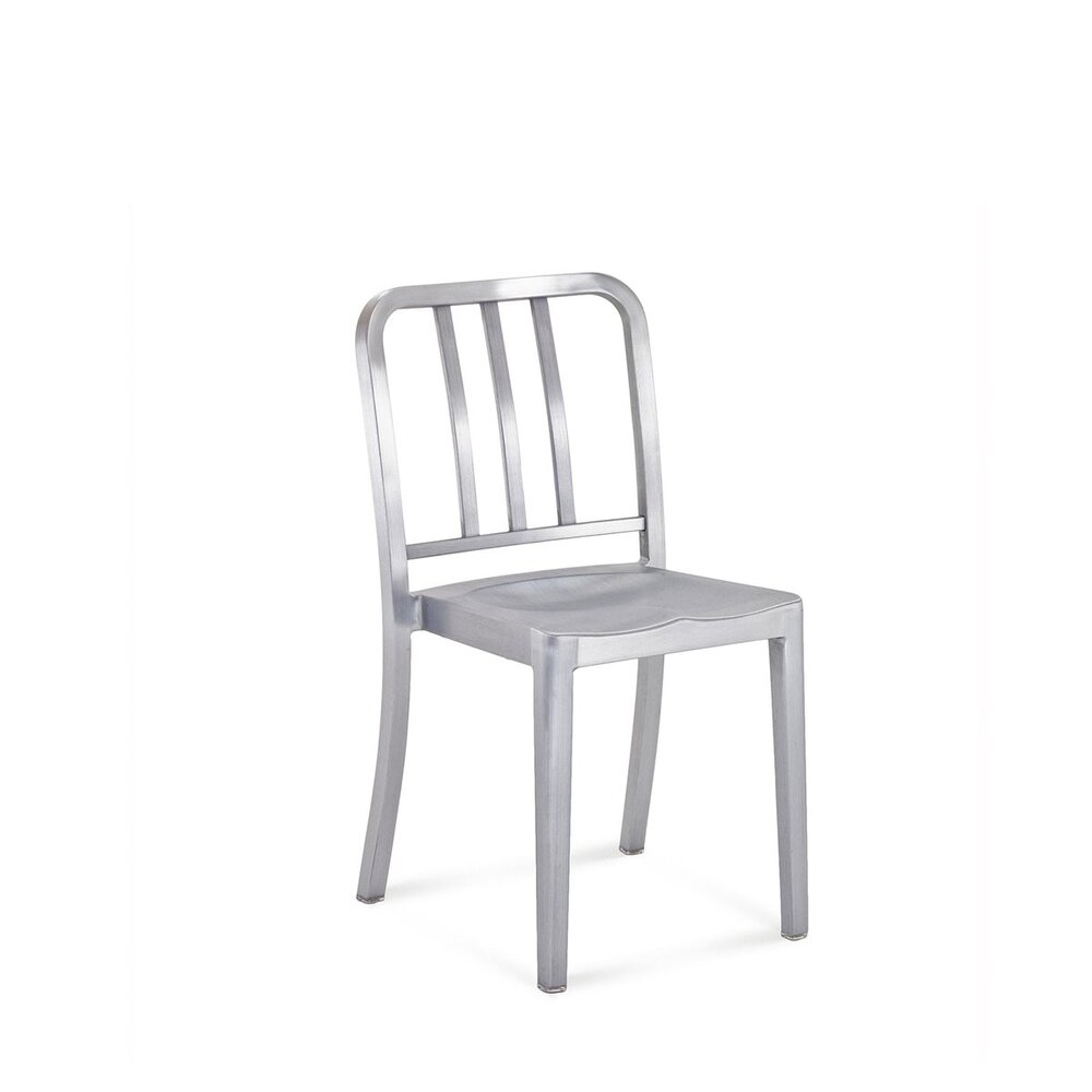 2001,HERITAGE STACKING CHAIR