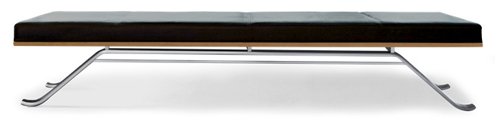 TK8 | Daybed