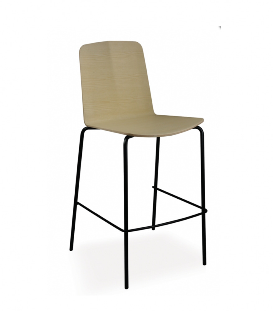 Mobile Stools