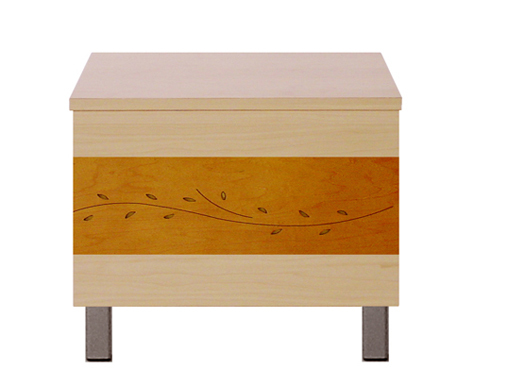 Whistler Occasional Table