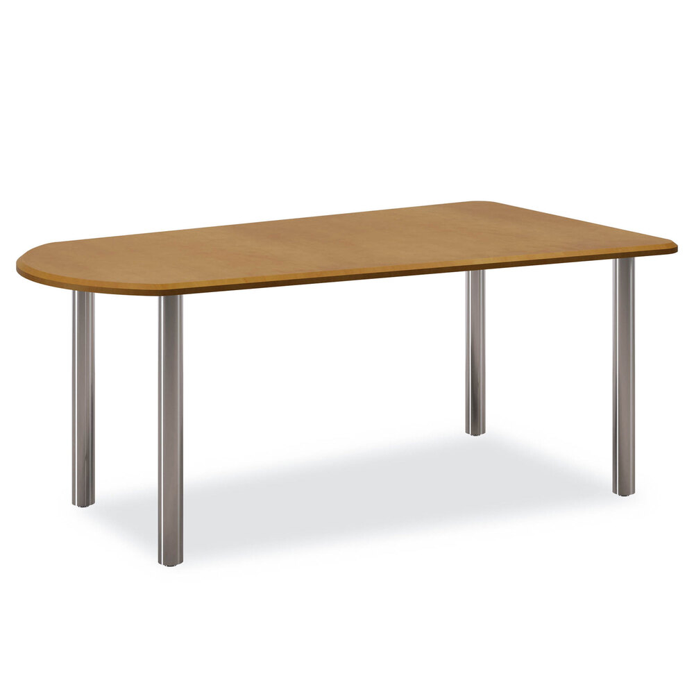 65CV-CTConference Tables