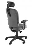 8400D_45Back_Grey_Office_Chair_0