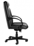 4800D_Side_Black_Office_Chair