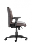 3500_Side_Brown_Office_Chair