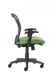 6000_Side_Green_Office_Chair_0