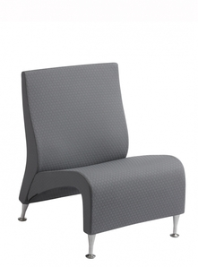 830_45_Gray_Office_Chair_0