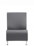 830_Front_Gray_Office_Chair_0