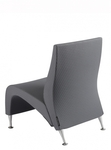 830_45_Back_Gray_Office_Chair_0
