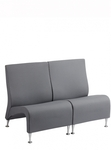 830_45_Back_Gang_Gray_Office_Chair_0