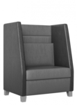 3001_45_Gray_Office_Chair