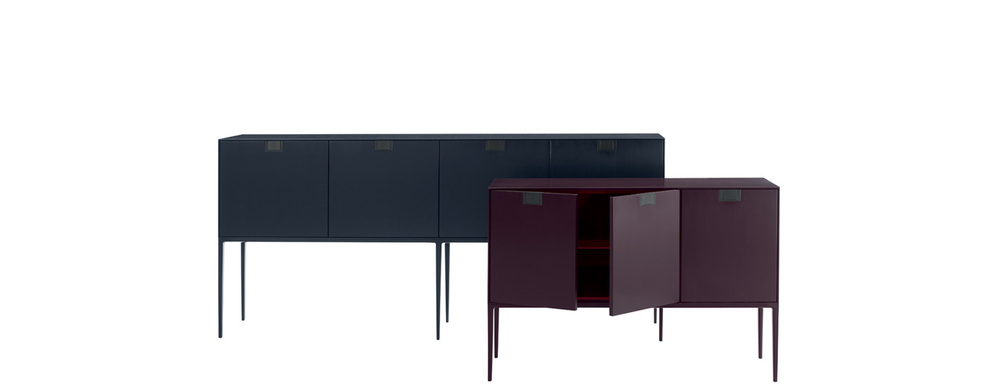 Alcor Sideboards