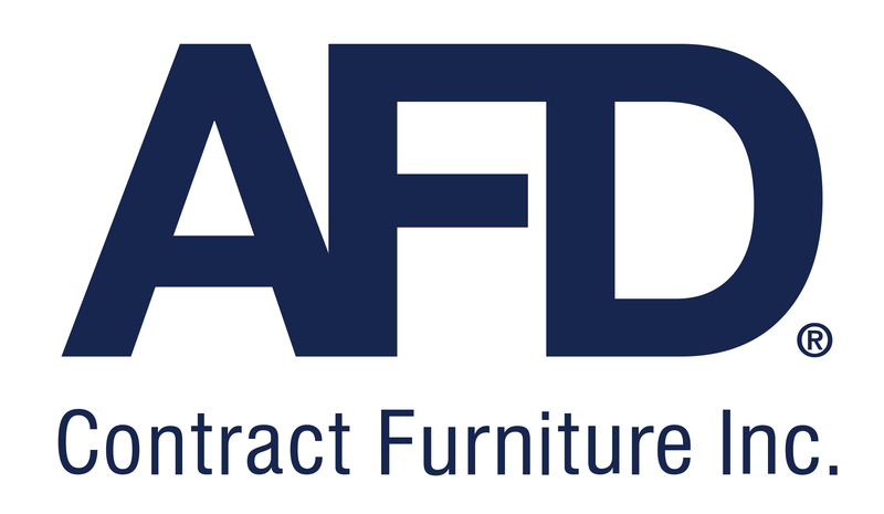AFD Contract Furniture
