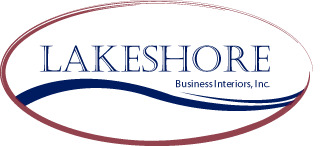 Lakeshore Business Interiors