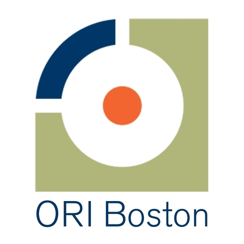 Office Resources Boston