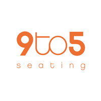9 to 5 Seating