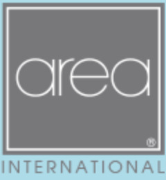 Area International