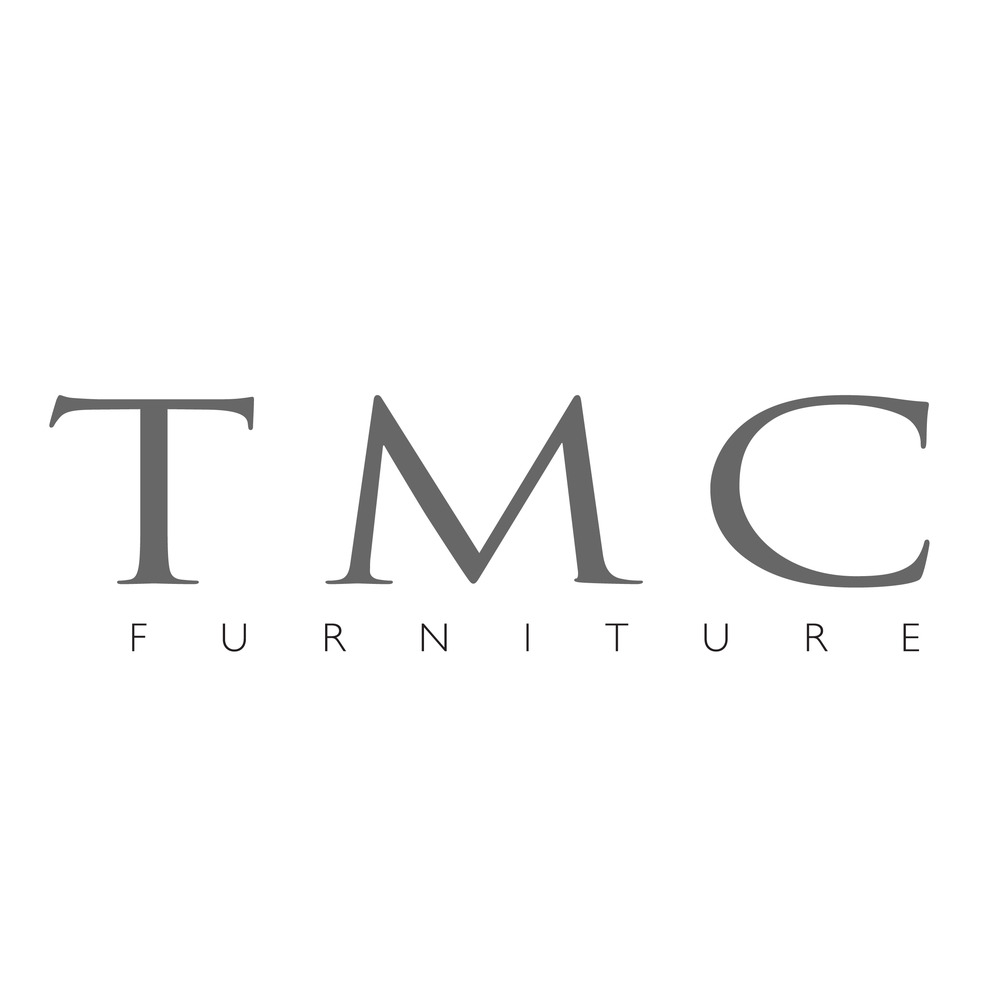 TMC Furniture
